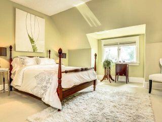Photo 6: 122 Bertmount Avenue in Toronto: South Riverdale House (3-Storey) for sale (Toronto E01)  : MLS®# E3240996