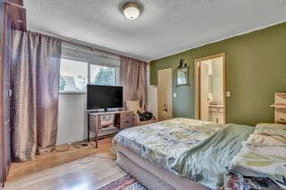 Photo 13: 5170 ANN Street in Vancouver: Collingwood VE House for sale (Vancouver East)  : MLS®# R2592287