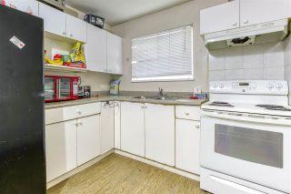 Photo 22: 12175 98A Avenue in Surrey: Cedar Hills House for sale (North Surrey)  : MLS®# R2500250