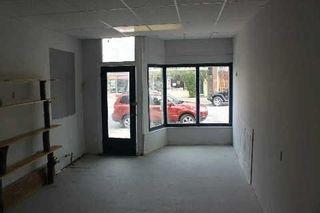 Photo 4: 359 Simcoe Street in Brock: Beaverton Property for lease : MLS®# N3077794