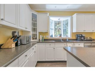 Photo 8: 34129 YORK Avenue in Mission: Mission BC House for sale : MLS®# R2598957