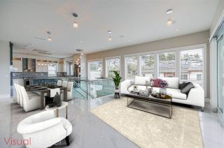 Photo 6: 5610 DUNDAS Street in Burnaby: Capitol Hill BN House for sale (Burnaby North)  : MLS®# R2573191