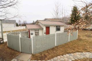 Photo 5: 1696 TELEGRAPH Street: Telkwa House for sale (Smithers And Area (Zone 54))  : MLS®# R2356528