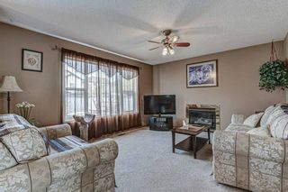 Photo 4: 165 Coventry Court NE in Calgary: Coventry Hills Detached for sale : MLS®# A1112287