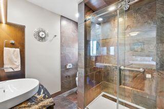 Photo 20: 1483 136 Street in Surrey: Crescent Bch Ocean Pk. 1/2 Duplex for sale (South Surrey White Rock)  : MLS®# R2622071