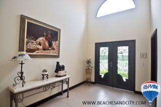 Photo 12: Modern Home near Coronado, Panama for Sale