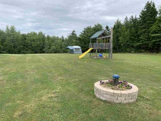 Photo 30: 4288 Gairloch Road in Union Centre: 108-Rural Pictou County Residential for sale (Northern Region)  : MLS®# 202012751