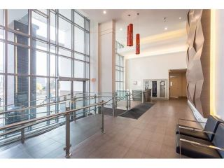 """Photo 3: 1708 13325 102A Avenue in Surrey: Whalley Condo for sale in """"THE ULTRA"""" (North Surrey)  : MLS®# R2430204"""