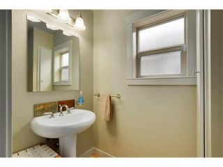 Photo 12: 2216 17A Street SW in Calgary: Bankview House for sale : MLS®# C4111759