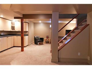 Photo 32: 6527 COACH HILL Road SW in Calgary: Coach Hill House for sale : MLS®# C4073200