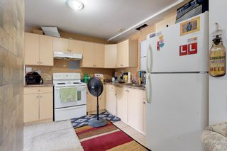 Photo 15: 7622 140 STREET Street in Surrey: East Newton House for sale : MLS®# R2601063