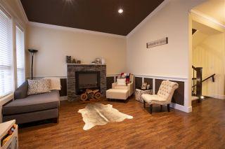 "Photo 6: 3933 BARNES Drive in Prince George: Charella/Starlane House for sale in ""CHARELLA"" (PG City South (Zone 74))  : MLS®# R2418397"