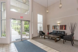 """Photo 19: 448 2750 FAIRLANE Street in Abbotsford: Central Abbotsford Condo for sale in """"The Fairlane"""" : MLS®# R2331777"""