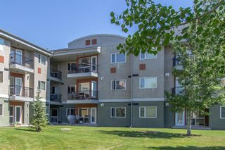 Photo 16: 328 69 Springborough Court SW in Calgary: Springbank Hill Apartment for sale : MLS®# A1124627