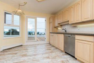 """Photo 6: 401 15367 BUENA VISTA Avenue: White Rock Condo for sale in """"The Palms"""" (South Surrey White Rock)  : MLS®# R2070302"""