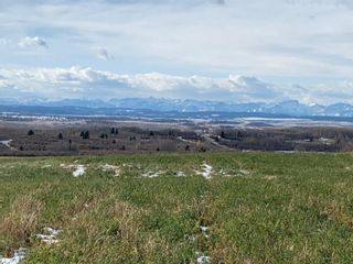 Photo 15: 43062 TOWNSHIP ROAD 250 in Rural Rocky View County: Rural Rocky View MD Land for sale : MLS®# A1042976