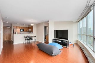 "Photo 7: 2308 6088 WILLINGDON Avenue in Burnaby: Metrotown Condo for sale in ""THE CRYSTAL"" (Burnaby South)  : MLS®# R2176429"