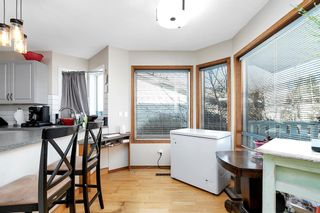Photo 7: 46 Diamond Street Close: Red Deer Detached for sale : MLS®# A1093218
