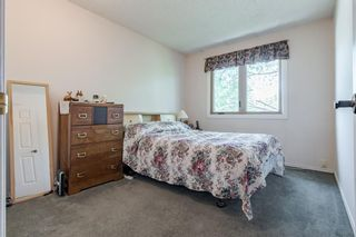 Photo 29: 166 Glamis Terrace SW in Calgary: Glamorgan Row/Townhouse for sale : MLS®# A1119592