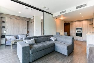 """Photo 19: 1611 89 NELSON Street in Vancouver: Yaletown Condo for sale in """"ARC"""" (Vancouver West)  : MLS®# R2515493"""