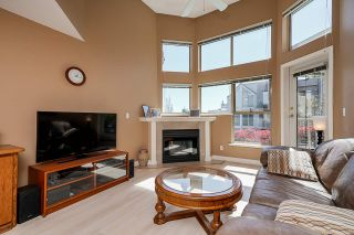 """Photo 5: 303 70 RICHMOND Street in New Westminster: Fraserview NW Condo for sale in """"GOVERNOR'S COURT"""" : MLS®# R2571621"""
