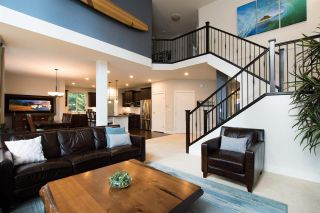 Photo 13: 1474 MARGUERITE Street in Coquitlam: Burke Mountain House for sale : MLS®# R2585245