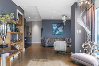 Photo 20: 3601 11969 JASPER Avenue in Edmonton: Zone 12 Condo for sale : MLS®# E4250307
