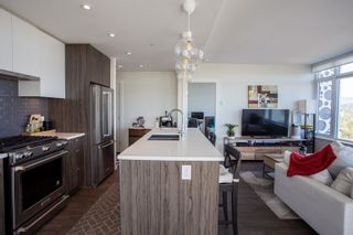 Photo 6: 1308 258 NELSON'S COURT in New Westminster: Sapperton Condo for sale : MLS®# R2620390