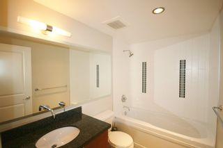 Photo 8: 1805 9188 HEMLOCK Drive in Richmond: Home for sale : MLS®# V1040119