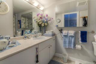 Photo 22: 309 490 Marsett Pl in VICTORIA: SW Royal Oak Condo for sale (Saanich West)  : MLS®# 822080