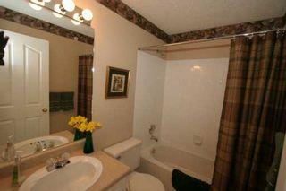 Photo 5:  in CALGARY: Harvest Hills Condo for sale (Calgary)  : MLS®# C3205711