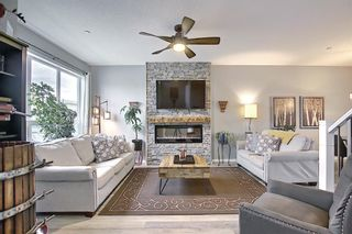 Photo 1: 139 Howse Lane NE in Calgary: Livingston Detached for sale : MLS®# A1118949