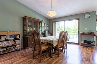 Photo 22: 631 Sabre Rd in : NI Kelsey Bay/Sayward House for sale (North Island)  : MLS®# 854000