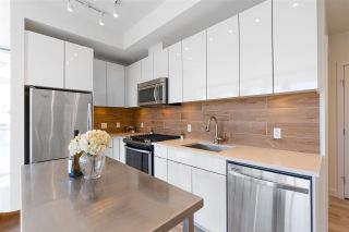 Photo 4: 201 200 NELSON'S Crescent in New Westminster: Sapperton Condo for sale : MLS®# R2542707