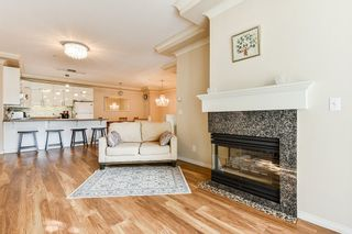Photo 3: 111 3176 PLATEAU Boulevard in Coquitlam: Westwood Plateau Condo for sale : MLS®# R2537224