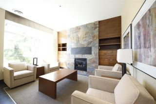 """Photo 12: 318 1211 VILLAGE GREEN Way in Squamish: Downtown SQ Condo for sale in """"ROCKCLIFF AT EAGLEWIND"""" : MLS®# R2372303"""