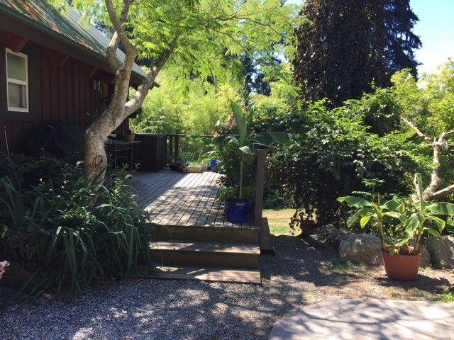 Photo 6: Photos: 2595 SYLVAN Drive: Roberts Creek House for sale (Sunshine Coast)  : MLS®# R2481642