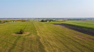 Photo 8: 26080 PTH 44 SSR . Highway in St Clements: R02 Residential for sale : MLS®# 202123280