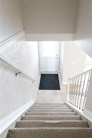 Photo 15: 18717 95A Avenue in Edmonton: Zone 20 House for sale : MLS®# E4235795