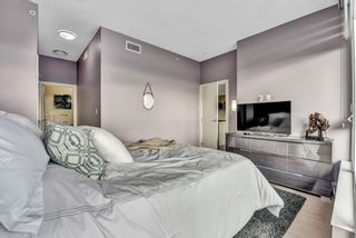 "Photo 7: 3205 13308 CENTRAL Avenue in Surrey: Whalley Condo for sale in ""Evolve"" (North Surrey)  : MLS®# R2535288"