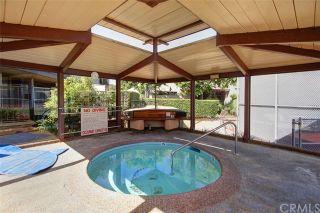 Photo 40: SOLANA BEACH Condo for sale : 2 bedrooms : 884 S Sierra Avenue