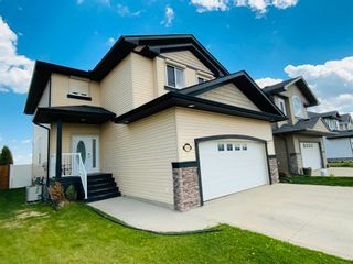 Photo 33: 5319 42 Street: Wetaskiwin House for sale : MLS®# E4224713