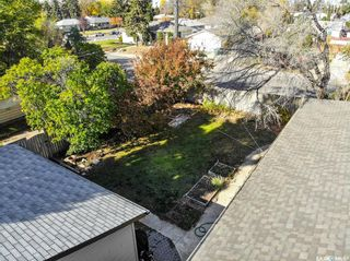 Photo 31: 2502 William Avenue in Saskatoon: Avalon Residential for sale : MLS®# SK851152