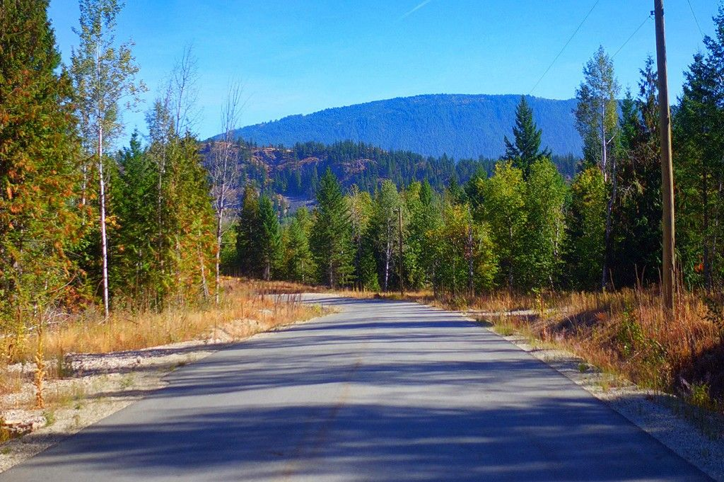 Photo 26: Photos: Lot 17 Recline Ridge Road in Tappen: Land Only for sale : MLS®# 10200571