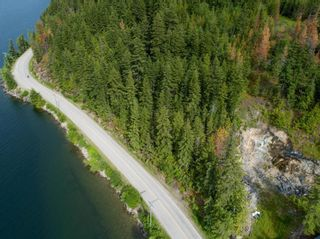 Photo 30: 3560 Eagle Bay Road, in Eagle Bay: Vacant Land for sale : MLS®# 10240459