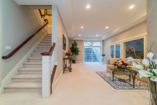 Photo 16: 1275 LAURIER Avenue in Vancouver: Shaughnessy House for sale (Vancouver West)  : MLS®# R2193912