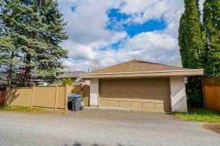 "Photo 39: 1133 CITADEL Drive in Port Coquitlam: Citadel PQ House for sale in ""CITADEL"" : MLS®# R2451796"