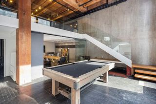 """Photo 22: 57-63 E CORDOVA Street in Vancouver: Downtown VE Condo for sale in """"KORET LOFTS"""" (Vancouver East)  : MLS®# R2578671"""