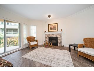 """Photo 7: 204 1255 BEST Street: White Rock Condo for sale in """"The Ambassador"""" (South Surrey White Rock)  : MLS®# R2624567"""
