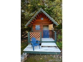Photo 15: 121 Saltspring Way in SALT SPRING ISLAND: GI Salt Spring House for sale (Gulf Islands)  : MLS®# 740477